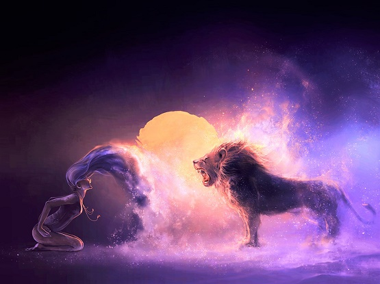 leo_from_the_dancing_zodiac_by_aquasixio-d91of50.jpg