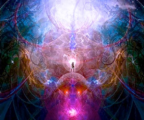 enlightenment.png