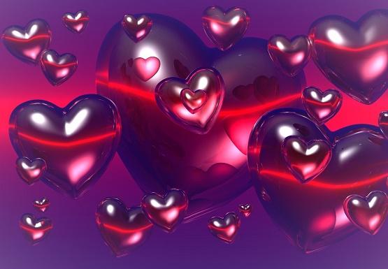 Valentines-Day_2.jpg