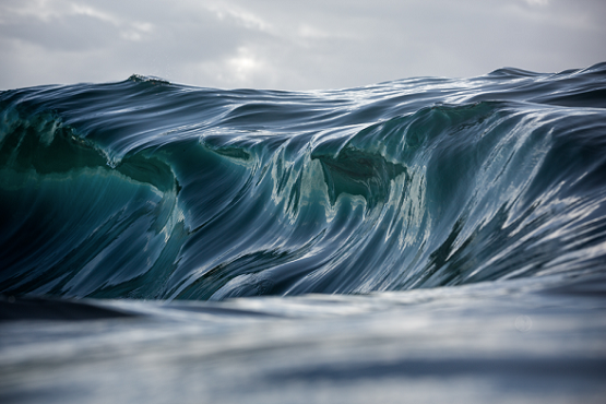 warrenkeelan_congeal.png