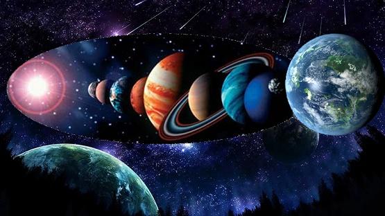 shooting-stars-planets-Steve.jpg