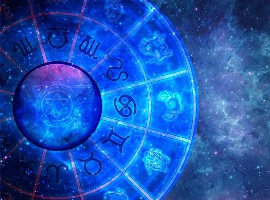AstrologyHeader.jpg