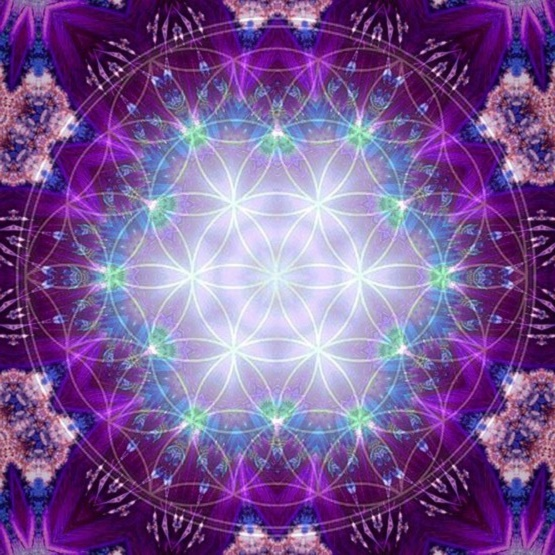 violet-mandala.jpg