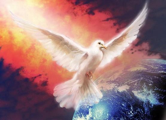 dove_over_earth_holy_spirit.jpg