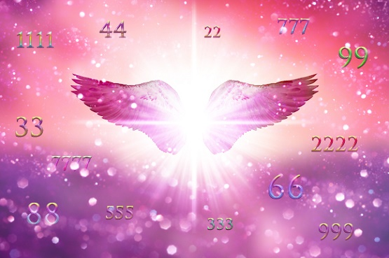Angel-numbers.jpg