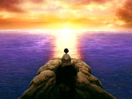 Aang_meditating_during_the_summer_solstice-300x225.png