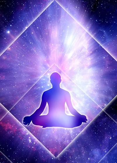 meditation-enlightenment.jpg