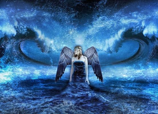water_angel_by_mm580-d7cyav3.jpg