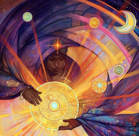 sun-shepherdess-by-juliedillon.jpg