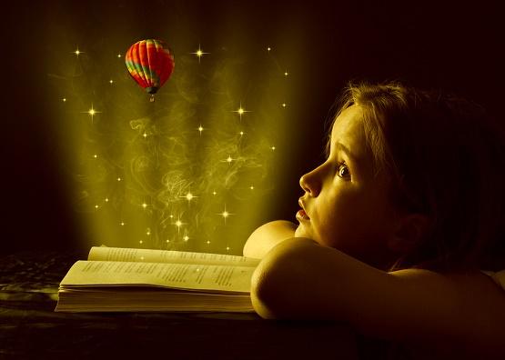 bigstock-teen-girl-reading-the-book-64593475.jpg