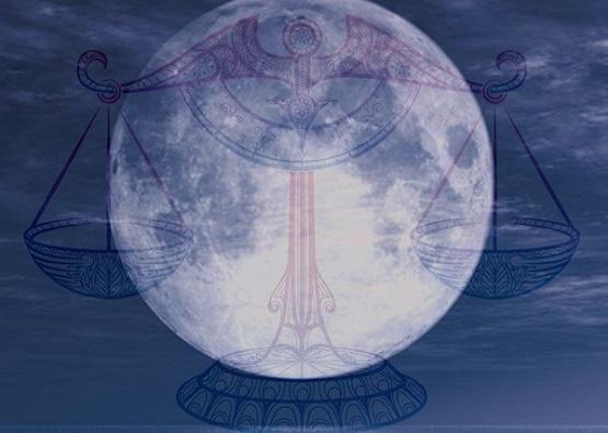 april-full-moon-astrology-2017.jpg