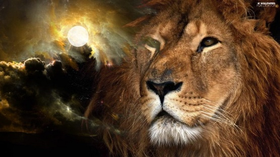 lion-clouds-moon-1024x576.jpg