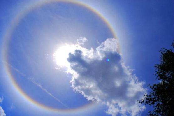sun-ring-Cora-Bailey-scaled.jpg