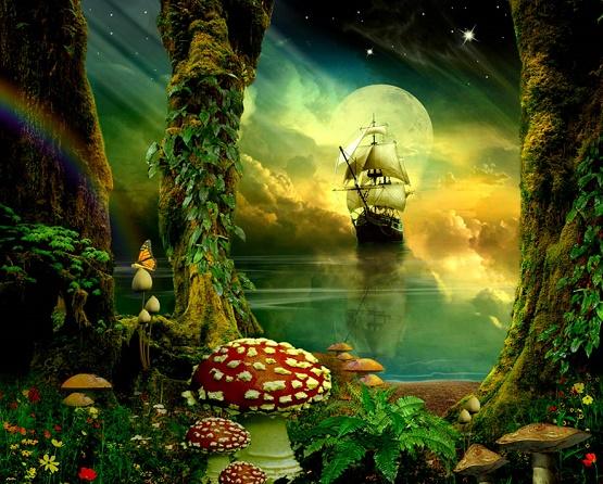 dream_world_by_funkwood.jpg