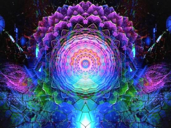human-aura-energy-field-read-human-aura-768x576.jpg