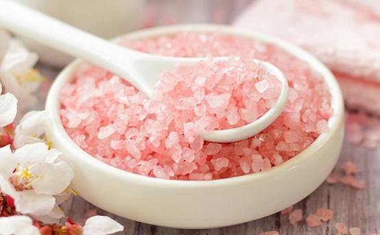 himalayan-bath-salt.jpg