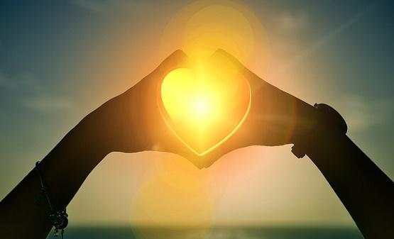 heart-1616504_640.jpg