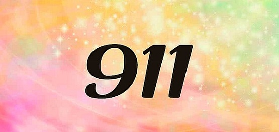 meaning-of-911.jpg