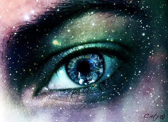 magical_eye_by_cvetim-d4bdyi0.jpg