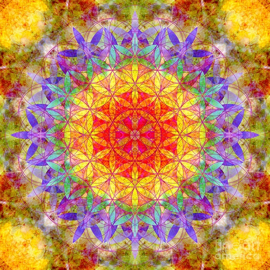 flower-of-life-rainbow-mandala-susan-bloom.jpg