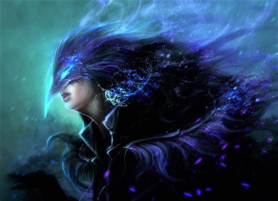 31051-fantasy_art-women-raven-violet-magic.jpg