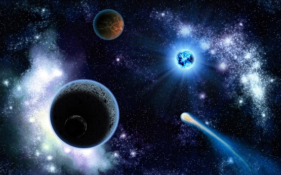 space-planets-and-comets.jpg