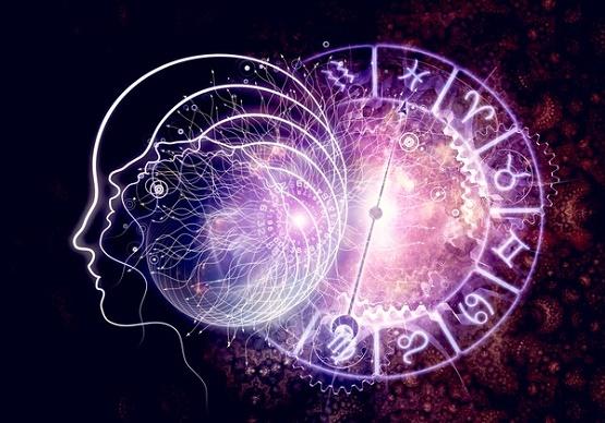 yuga-cycle-consciousness.jpg