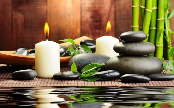 meditationevent-1024x640.jpg