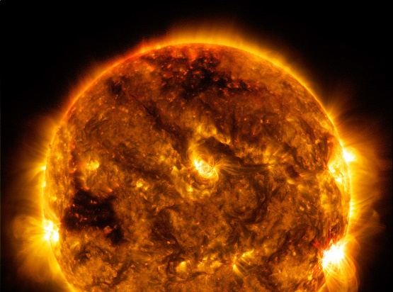 image_3306e-Solar-Flare.jpg