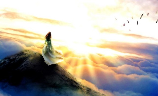 Twelve-Positive-Symptoms-of-Spiritual-Growth-and-Ascension.jpg