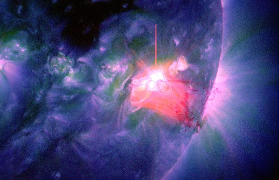 Two-Solar-Flares-Welcome-2014.jpg