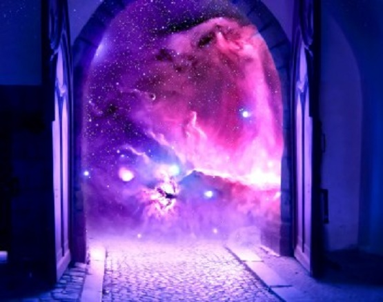 development-clairvoyance-psychic-M1.jpg