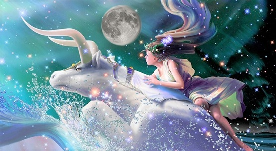new-moon-in-tau.jpg