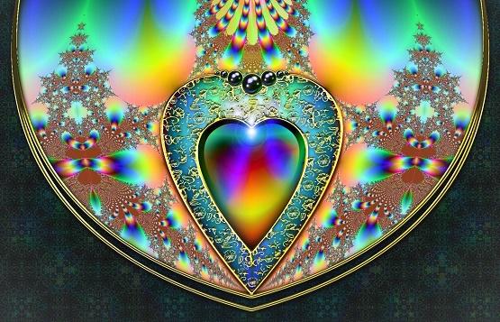 heart-fractal.jpg