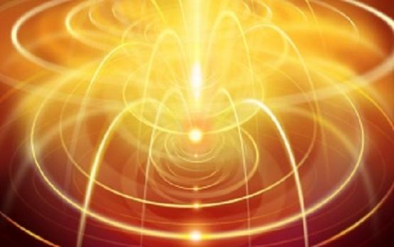 body-spiral.jpg