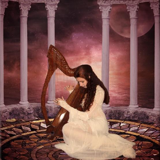 terpsichore__muse_of_music_by_violscraper.jpg