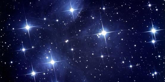stars-630x315.jpg