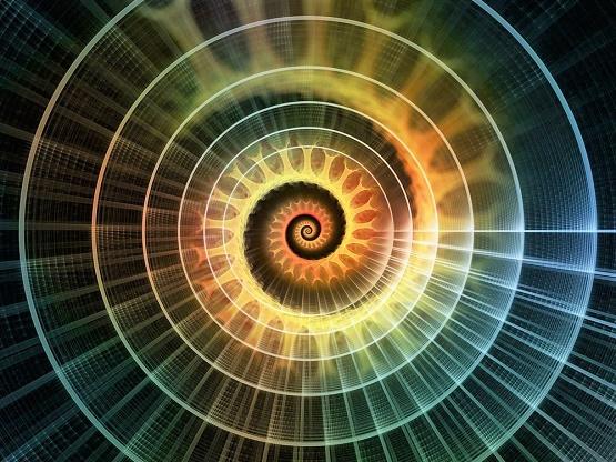 radiant-spiral-fractal.jpg