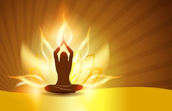 bigstock-Lotus-flower-like-fire-and-yog-37436263.jpg