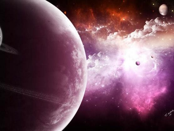 sci_fi-planet.jpg