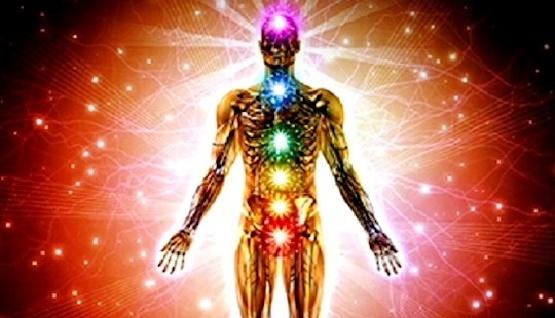 human-energy-chakra-system.jpeg