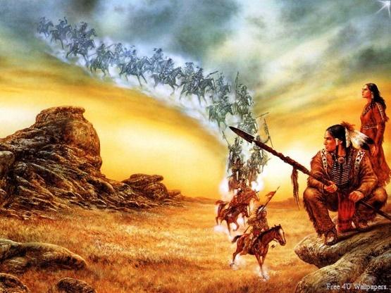 Native-American-native-americans-34175297-1024-768.jpg