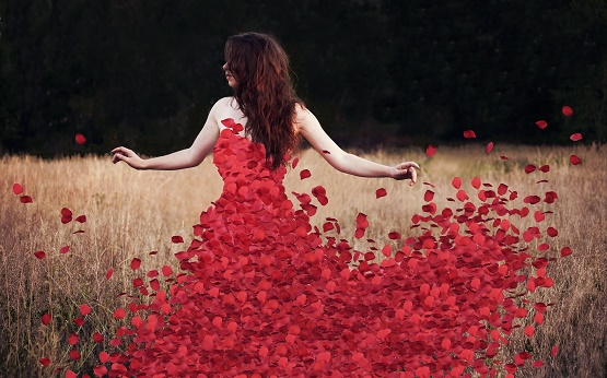 Red-rose-petals-dress-with-girl-Wallpaper.jpg