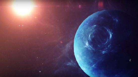 Uranus-Facts-About-the-Planet-Uranus-700x325.jpg
