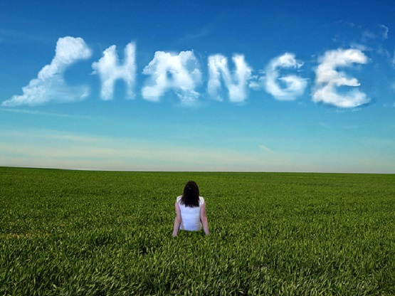 change-smallstepsbigchanges-com_.jpg