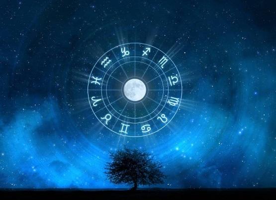 Horoscope-December.jpg