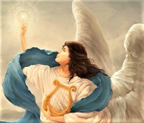 Archangel-Gabriel-500x500.jpg