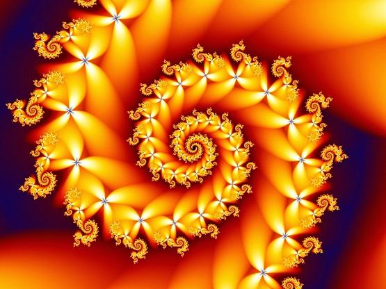 fractal-orange.jpg