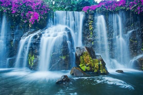 photodune-1717527-waterfall-m.jpg
