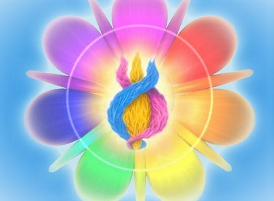 Twin_Flame_Lotus.jpg